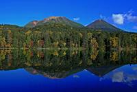 THE ONNETO Lake