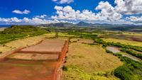 Hawaii Farmland 11098077753  写真素材・ストックフォト・画像・イラスト素材 アマナイメージズ