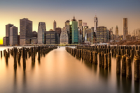 Manhattan 11098078011| 写真素材・ストックフォト・画像・イラスト素材|アマナイメージズ