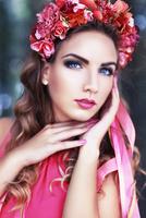beautiful fairy 11098078064| 写真素材・ストックフォト・画像・イラスト素材|アマナイメージズ