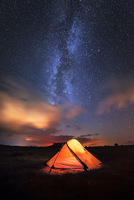 Million stars hotel 11098078170| 写真素材・ストックフォト・画像・イラスト素材|アマナイメージズ