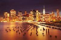 New York 11098078193| 写真素材・ストックフォト・画像・イラスト素材|アマナイメージズ