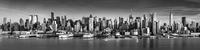 B&W NYC 11098078225| 写真素材・ストックフォト・画像・イラスト素材|アマナイメージズ