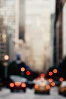 The MetLife Building, New York City 11098078239| 写真素材・ストックフォト・画像・イラスト素材|アマナイメージズ