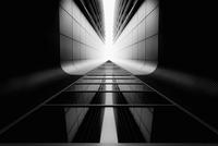 The End 11098078281| 写真素材・ストックフォト・画像・イラスト素材|アマナイメージズ