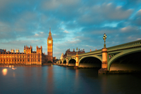 Palace of Westminster 11098078430| 写真素材・ストックフォト・画像・イラスト素材|アマナイメージズ