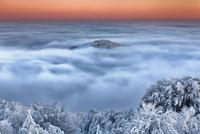 Lost In the Clouds 11098078694| 写真素材・ストックフォト・画像・イラスト素材|アマナイメージズ