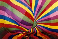 Ballonhulle 11098078858| 写真素材・ストックフォト・画像・イラスト素材|アマナイメージズ