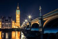 London 11098078910| 写真素材・ストックフォト・画像・イラスト素材|アマナイメージズ