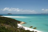 whitsunday island 11098079056  写真素材・ストックフォト・画像・イラスト素材 アマナイメージズ