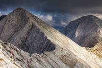 Pirin Mountain 11098079084| 写真素材・ストックフォト・画像・イラスト素材|アマナイメージズ