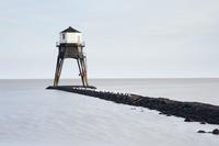 Old Lighthouse 11098079230| 写真素材・ストックフォト・画像・イラスト素材|アマナイメージズ