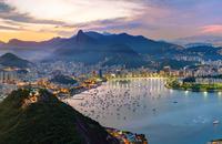 Rio! 11098079320| 写真素材・ストックフォト・画像・イラスト素材|アマナイメージズ