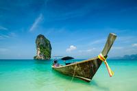 THAILAND 11098079608| 写真素材・ストックフォト・画像・イラスト素材|アマナイメージズ