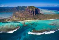Le Morne Brabant - Mauritius