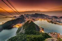 Amazing Rio 11098080392| 写真素材・ストックフォト・画像・イラスト素材|アマナイメージズ