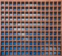 Cube 11098080437| 写真素材・ストックフォト・画像・イラスト素材|アマナイメージズ