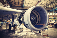Heavy maintenance 11098080555| 写真素材・ストックフォト・画像・イラスト素材|アマナイメージズ