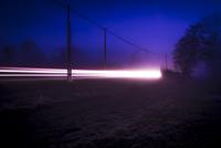 NightCall 11098080761| 写真素材・ストックフォト・画像・イラスト素材|アマナイメージズ