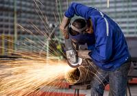 Worker 11098080816| 写真素材・ストックフォト・画像・イラスト素材|アマナイメージズ