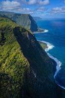 Maui Flyby 2 11098081460  写真素材・ストックフォト・画像・イラスト素材 アマナイメージズ