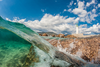 LightHouse Propriano
