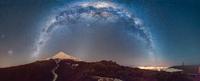 Mt Taranaki 11098082145| 写真素材・ストックフォト・画像・イラスト素材|アマナイメージズ