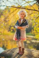 gold autumn 11098082294| 写真素材・ストックフォト・画像・イラスト素材|アマナイメージズ
