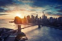NYC 11098082868| 写真素材・ストックフォト・画像・イラスト素材|アマナイメージズ