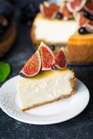 Cheesecake 11098083271| 写真素材・ストックフォト・画像・イラスト素材|アマナイメージズ