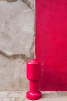 Abstract Burano 11098087192| 写真素材・ストックフォト・画像・イラスト素材|アマナイメージズ