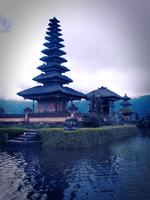 Bali by Benjamin Kanarek _ 02.tif