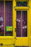 Yellow.tif 11099000238| 写真素材・ストックフォト・画像・イラスト素材|アマナイメージズ