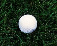 golf m? ikke slettes.tif 11099001504| 写真素材・ストックフォト・画像・イラスト素材|アマナイメージズ