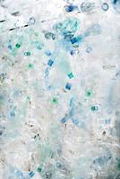 253.2011.tif 11099001803| 写真素材・ストックフォト・画像・イラスト素材|アマナイメージズ