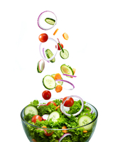 Salads_190412.tif