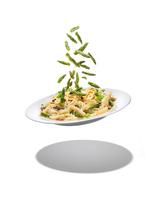 Pasta_041213.tif 11099002079| 写真素材・ストックフォト・画像・イラスト素材|アマナイメージズ