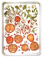 Dry_Veggies_0011.tif