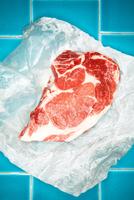 steak.tif