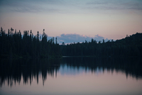 canoeing_037.jpg 11099002310| 写真素材・ストックフォト・画像・イラスト素材|アマナイメージズ