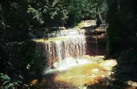 02 scotts falls.tif