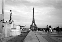 M_Paris_1997_13.tif