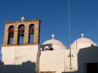 Patmos_2007_12.tif 11099002654| 写真素材・ストックフォト・画像・イラスト素材|アマナイメージズ