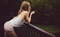 Olga Pavlenko K.jpg 11099003460| 写真素材・ストックフォト・画像・イラスト素材|アマナイメージズ