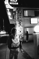 Jenna Lipps 313.jpg 11099003533| 写真素材・ストックフォト・画像・イラスト素材|アマナイメージズ