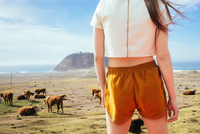 Jenna Lipps 203.jpg