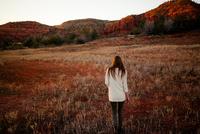 Jenna Lipps 9.jpg