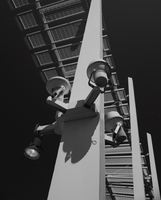 TedCavanaugh_091.tif 11099004135| 写真素材・ストックフォト・画像・イラスト素材|アマナイメージズ