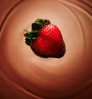 140527 Choc Strawberry.tif