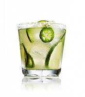 131004 Cocktails Margarita.tif 11099004738| 写真素材・ストックフォト・画像・イラスト素材|アマナイメージズ